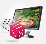 Азартные игры в интернет казино