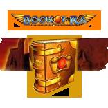 Играть в игровой автомат Book of Ra бесплатно