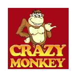 Играть в игровой автомат Crazy Monkey бесплатно
