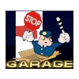 Играть в игровой автомат Garage бесплатно
