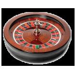 Играть в Рулетку бесплатно