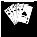 Играть в Видео Покер бесплатно